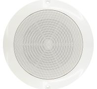 Speaker Ceiling ZS646R TOA