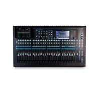 Mixer Qu32 Allen  Heath