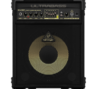Amplifier Bass BXL450A Behringer