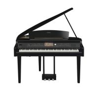 Piano CVP709GP Yamaha